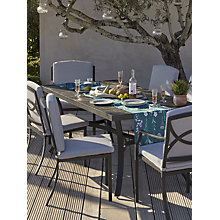 Buy John Lewis Marlow Outdoor Furniture Online at johnlewis.com