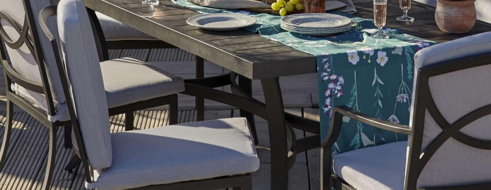John lewis partners marlow outdoor furniture