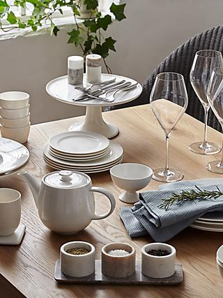 Croft Collection Luna Tableware