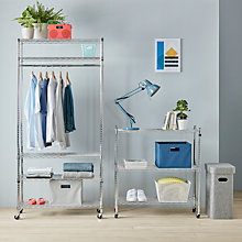 Buy Take control - Organise range Online at johnlewis.com