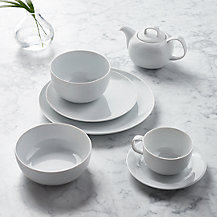 House by John Lewis Eat Tableware