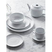 Buy Design Project by John Lewis No.098 Tableware  Online at johnlewis.com