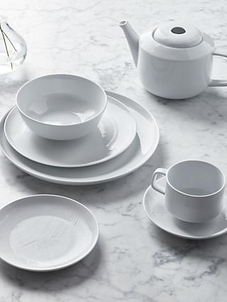 Design Project by John Lewis No.098 Tableware
