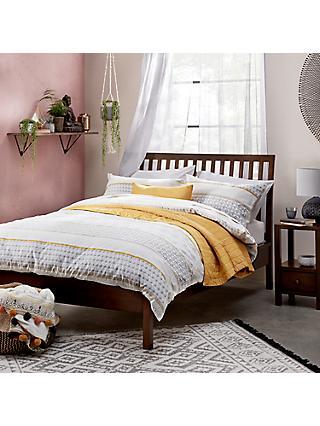 818ef176d8e John Lewis   Partners Medan Bedroom Range