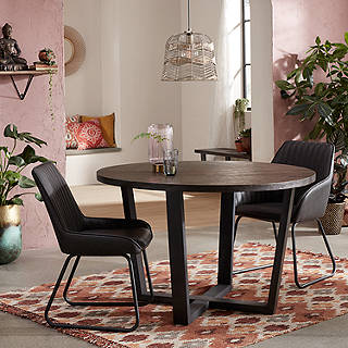 John Lewis Calia Living Dining Room Furniture Range