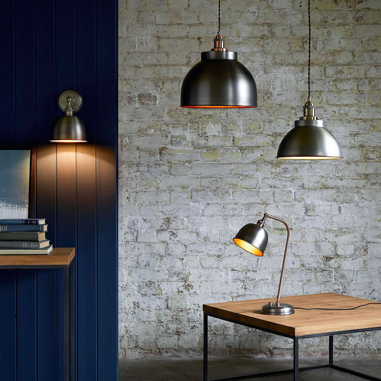 bar task furniture z office lighting image accessories