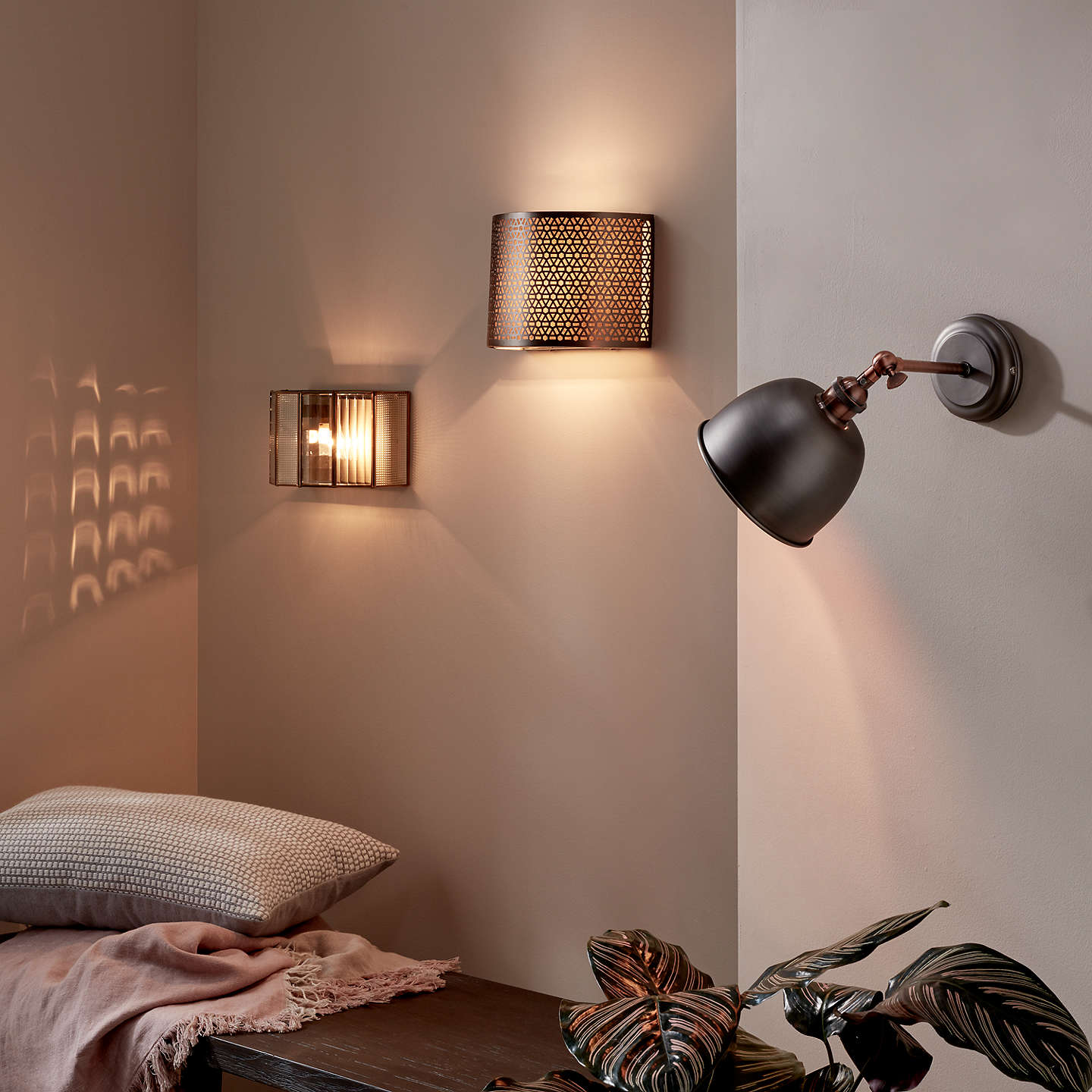 lights for bedroom walls lewis bedroom wall lights www indiepedia org 15889