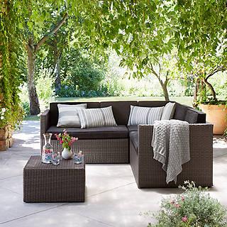 Garden furniture ranges garden john lewis john lewis almeria outdoor furniture workwithnaturefo
