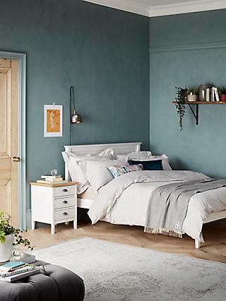 Bedroom Furniture Ranges Bedroom John Lewis Amp Partners