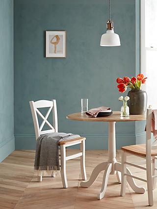 John Lewis Partners Clayton Dining Room Furniture Range