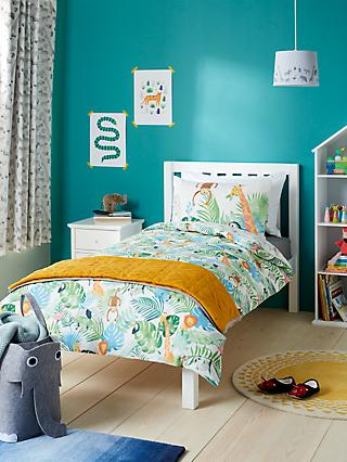 Childrens Bedding Sets John Lewis Amp Partners