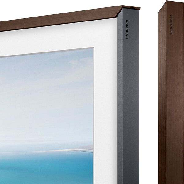 Samsung The Frame TV Bezel