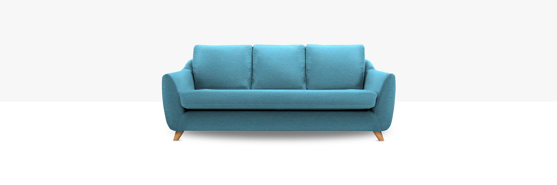 chesterfield style sofas are available at john lewis