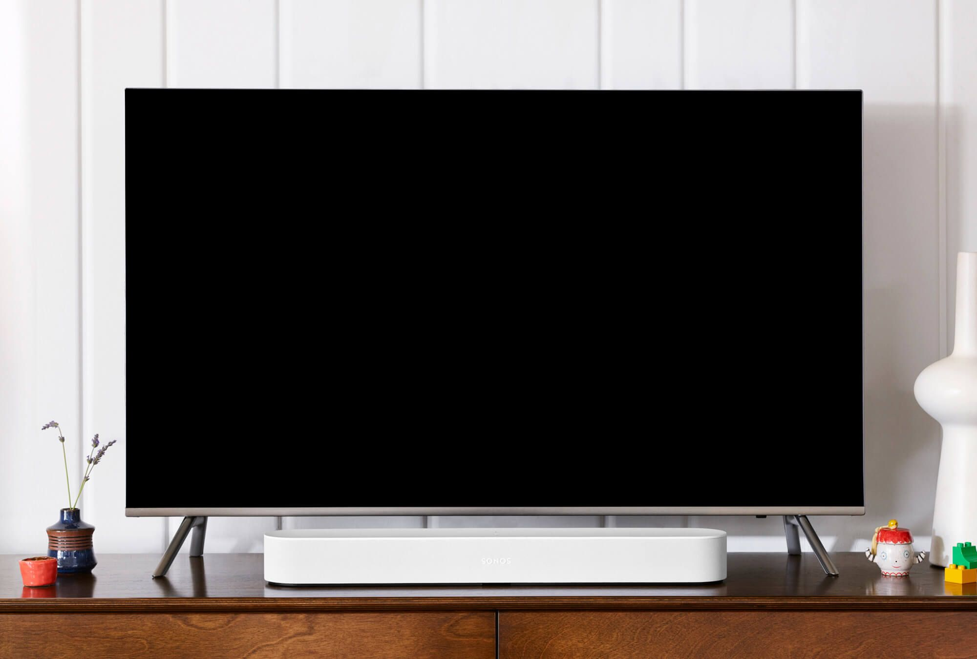 Samsung The Frame TV