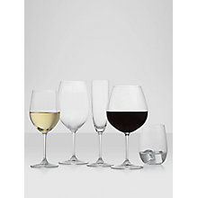 Buy Riedel Vinum Glassware Online at johnlewis.com