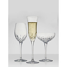 Buy Waterford Crystal Lismore Essence Glassware Online at johnlewis.com