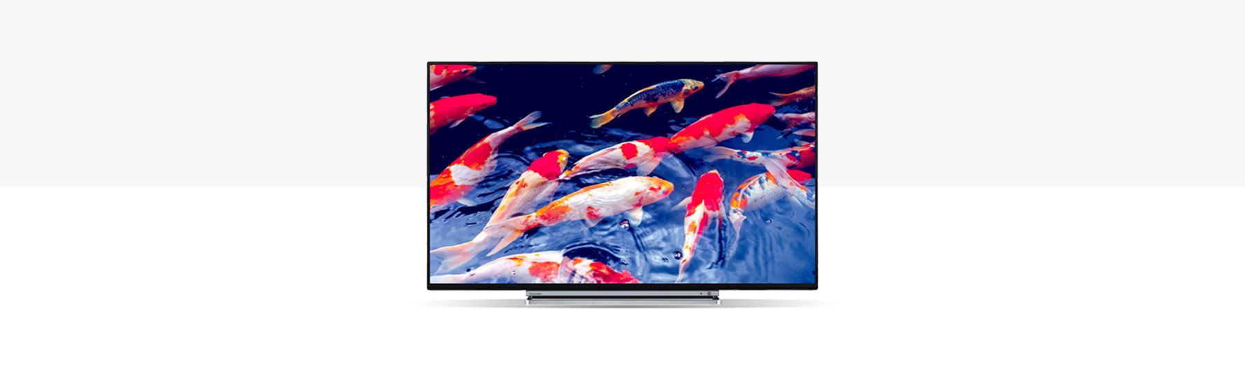 Choosing The Best Television Different Types Of Tv Tuner Banner1