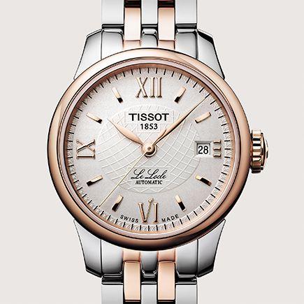5fca74cd0 Women's Watches | Ladies Designer Watches | John Lewis & Partners