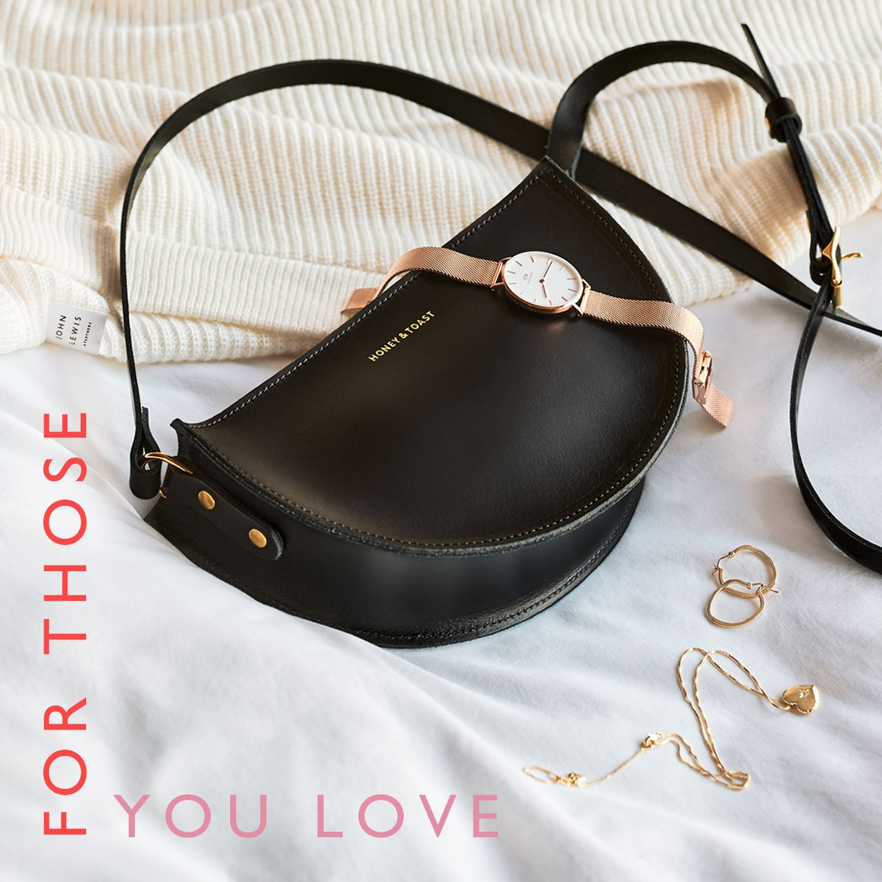 Top Valentine Gifts for Her