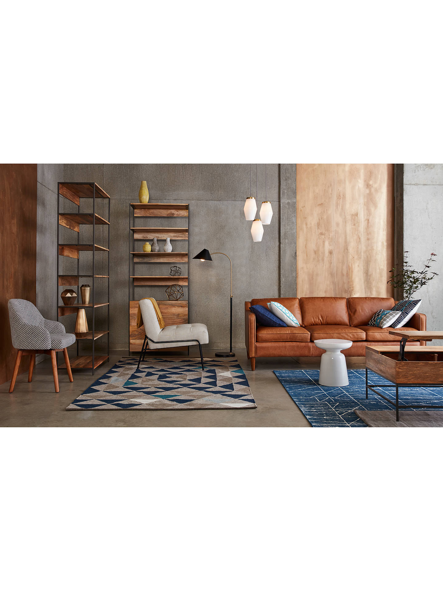 Fine West Elm Hamilton 3 Seater Sofa Sienna Creativecarmelina Interior Chair Design Creativecarmelinacom