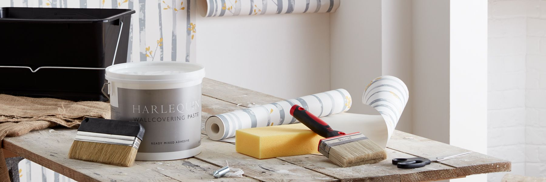 Paint Wallpaper How To Decorate Your Home