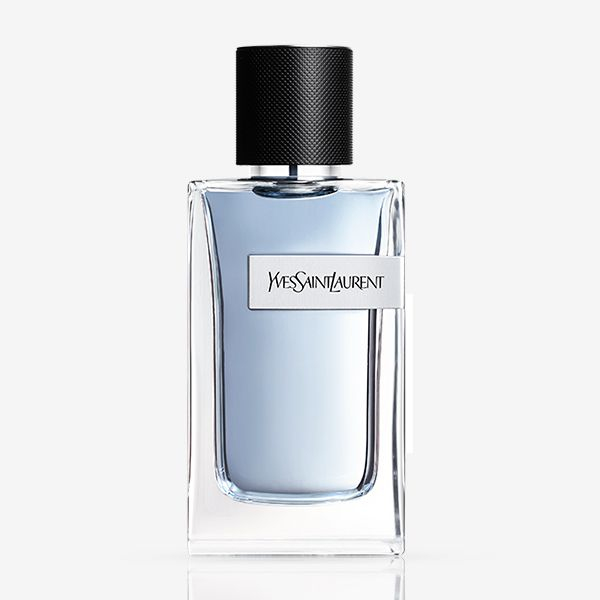 YSL Mens Aftershave
