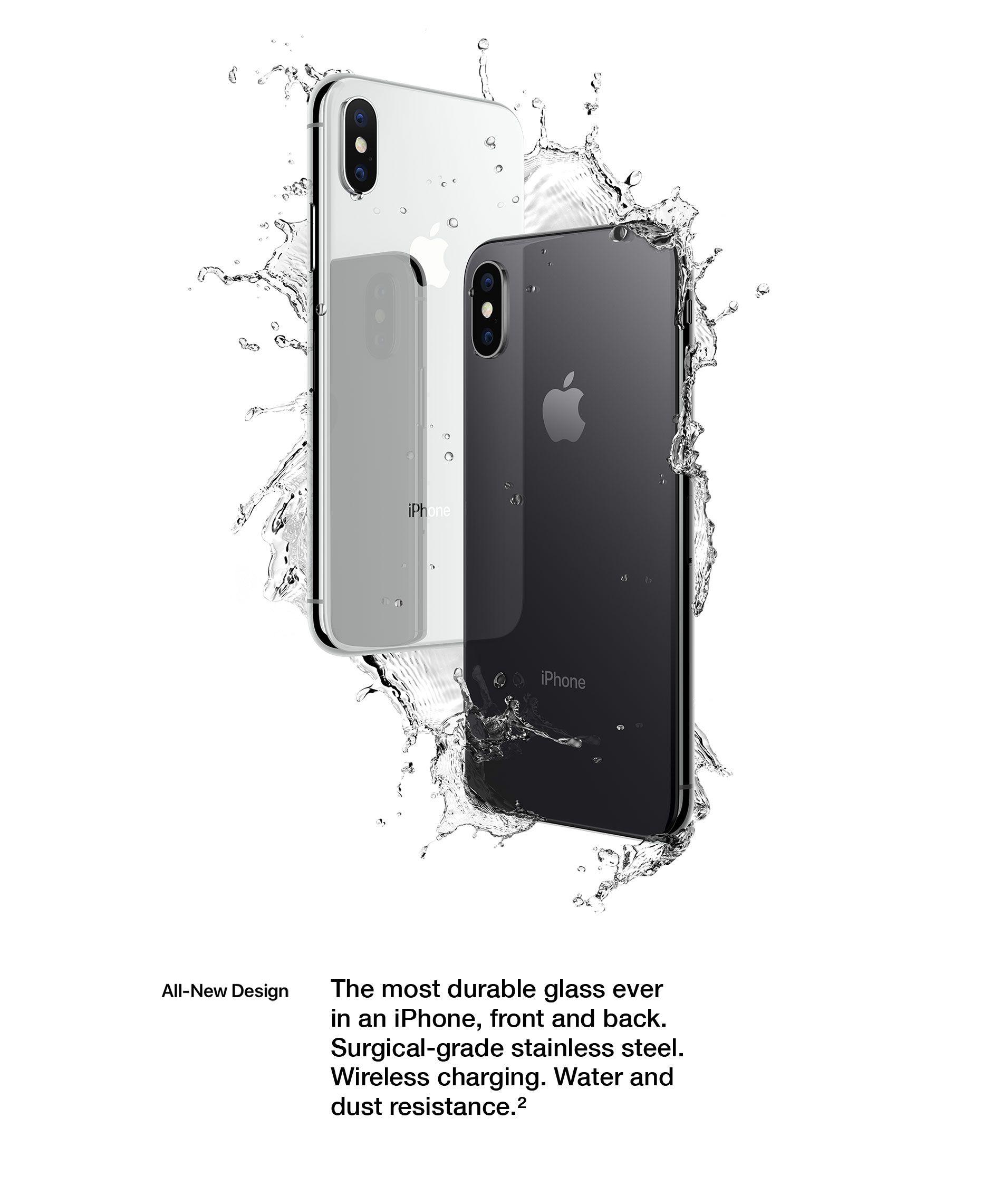 All-New Design