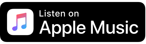 Listen to the advert music on apple music