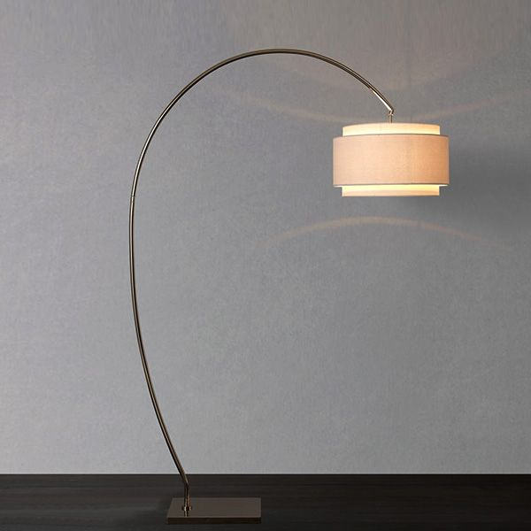 Floor Lamps Furniture Amp Lights John Lewis Amp Partners