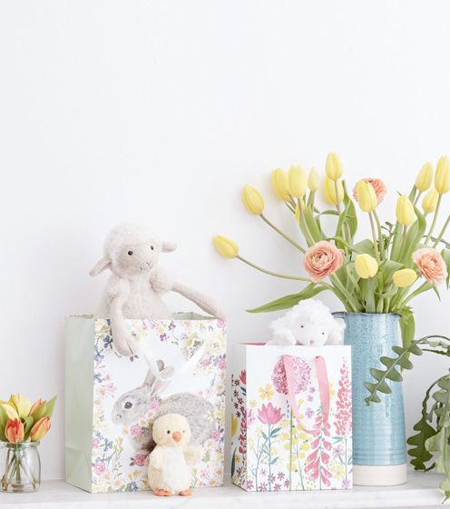 Gifts gifts ideas for men women children john lewis top gifts for her easter 1 april negle Choice Image
