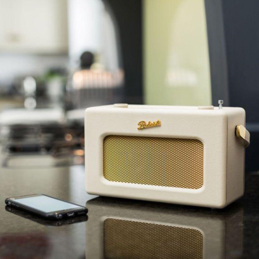 Audio | Headphones | Surround Sound | DAB Radios | John