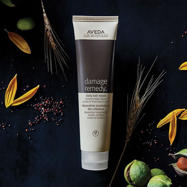 Aveda DAMAGE REMEDY