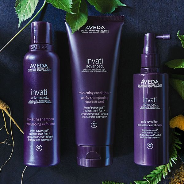 All Offers | AVEDA | John Lewis & Partners