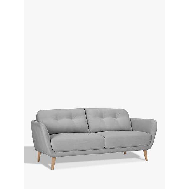 johnlewis sofas. Black Bedroom Furniture Sets. Home Design Ideas
