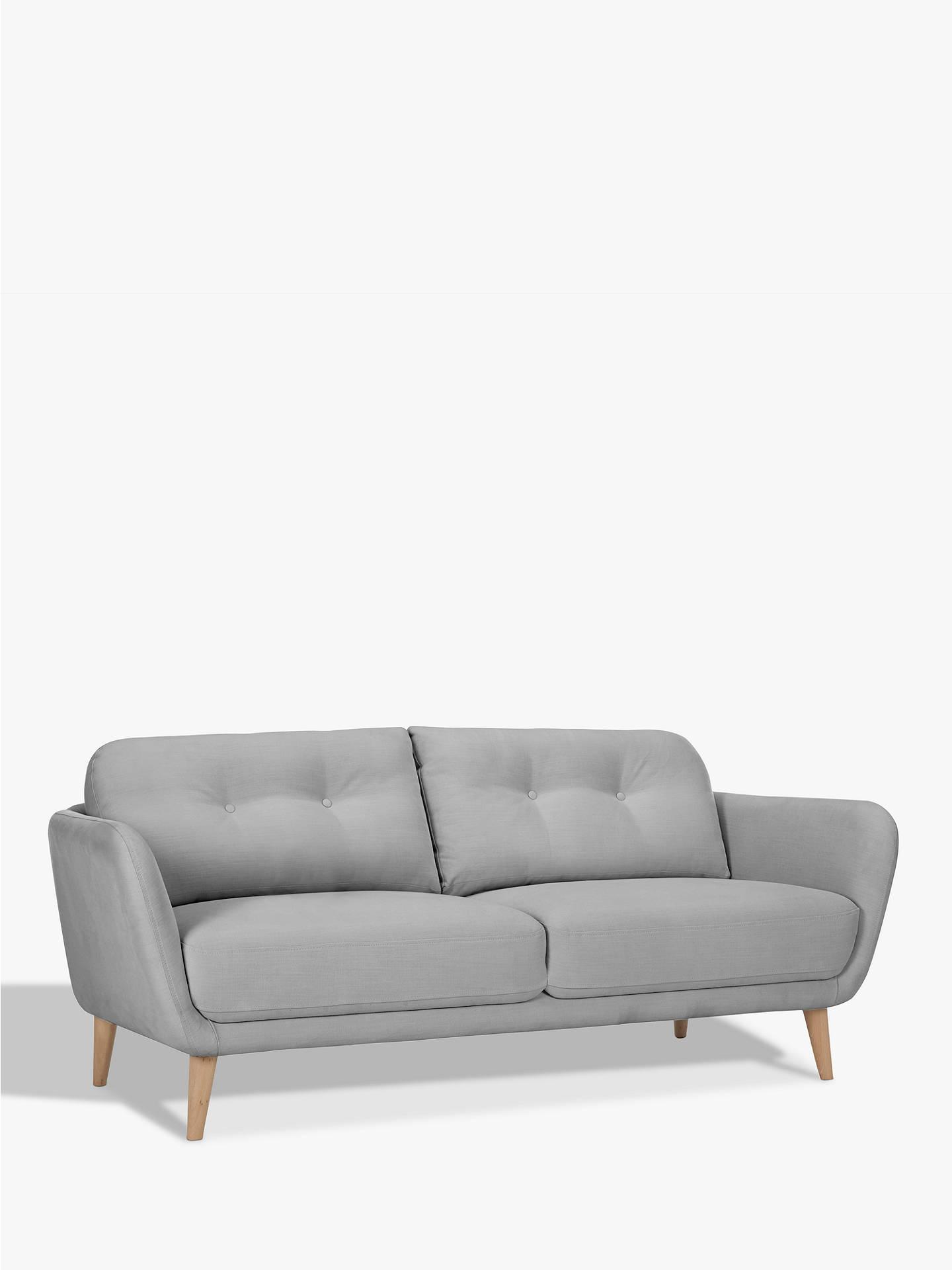 House by John Lewis Arlo Medium 2 Seater Sofa at John Lewis & Partners