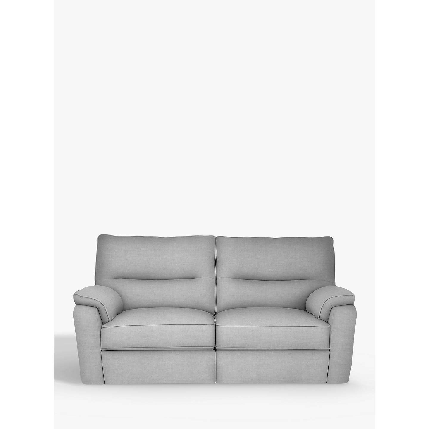 ideas with room your for sofa chair new recliner