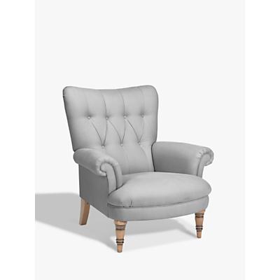 John Lewis Hambleton Armchair
