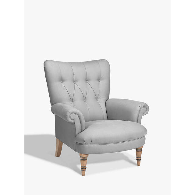 BuyJohn Lewis Hambleton Armchair Online at johnlewis.com