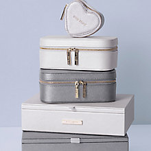 Buy Katie Loxton Gifts and Home Fragrance Collection  Online at johnlewis.com