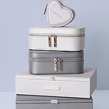 Katie Loxton Gifts and Home Fragrance Collection