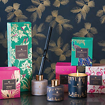 Sara Miller London Gift Collection
