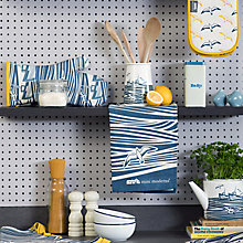 Buy Mini Moderns Whitby Gift Collection Online at johnlewis.com