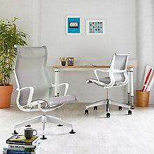 Buy Herman Miller Home Office Collection Online at johnlewis.com
