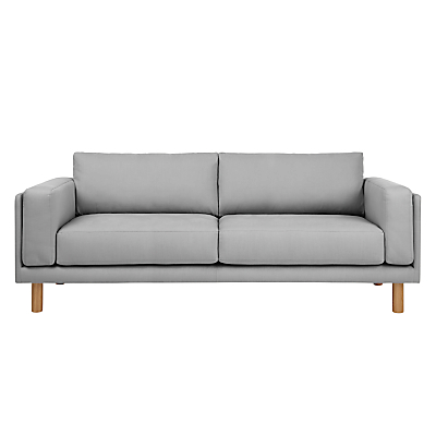 Product photo of Design project by john lewis no 002 grand 4 seater sofa