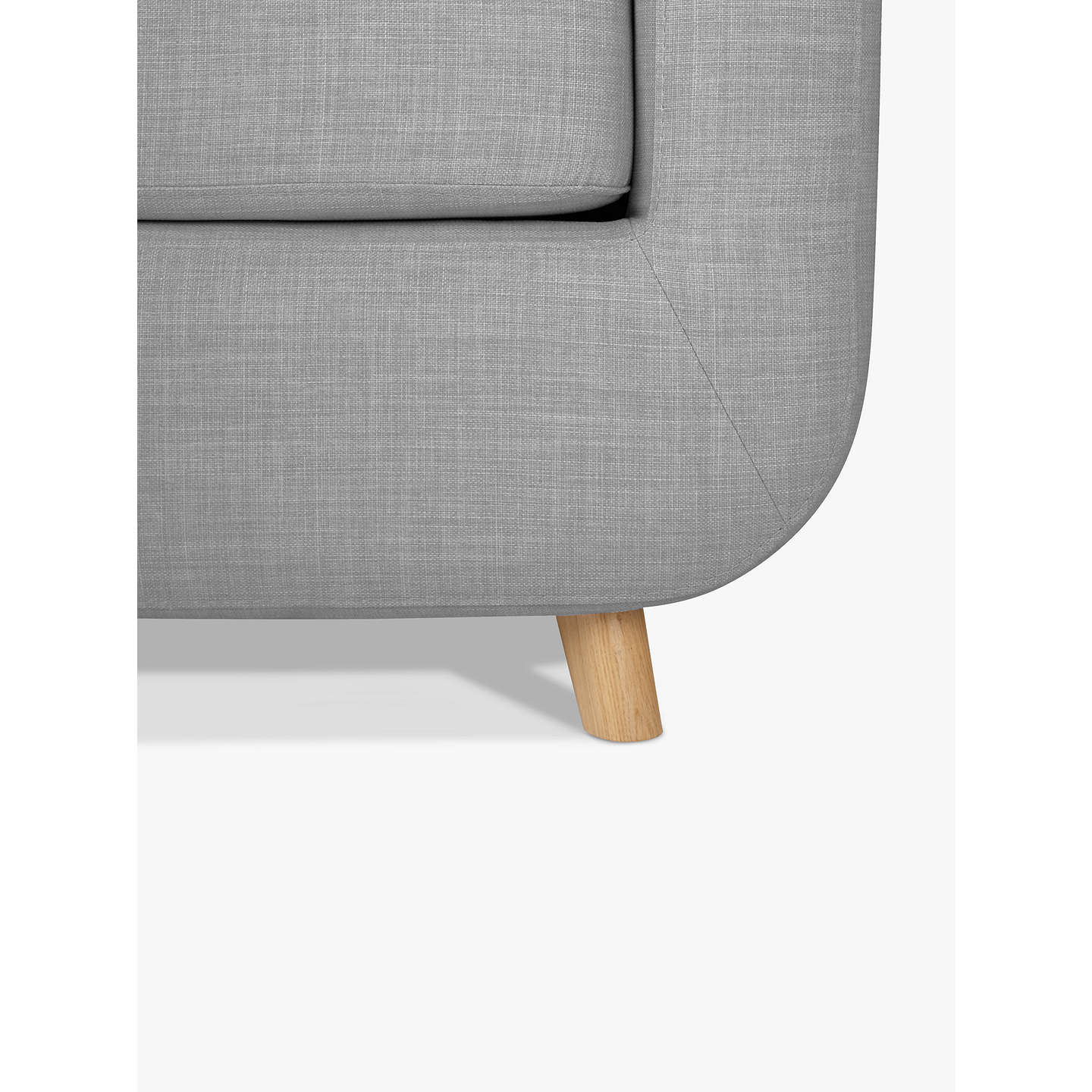 in comfy classic sofas products chaise blue our herringbone sofa shaker dpi loaf oscar
