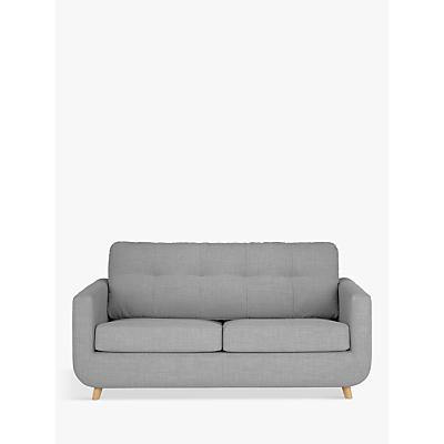 John Lewis Barbican Medium 2 Seater Sofa Bed