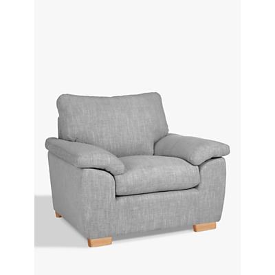 John Lewis & Partners Camden Armchair