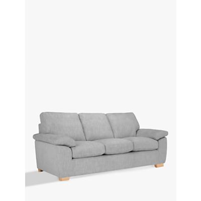 John Lewis Camden Grand 4 Seater Sofa