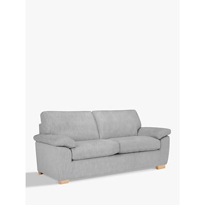 John Lewis Camden Large 3 Seater Sofa