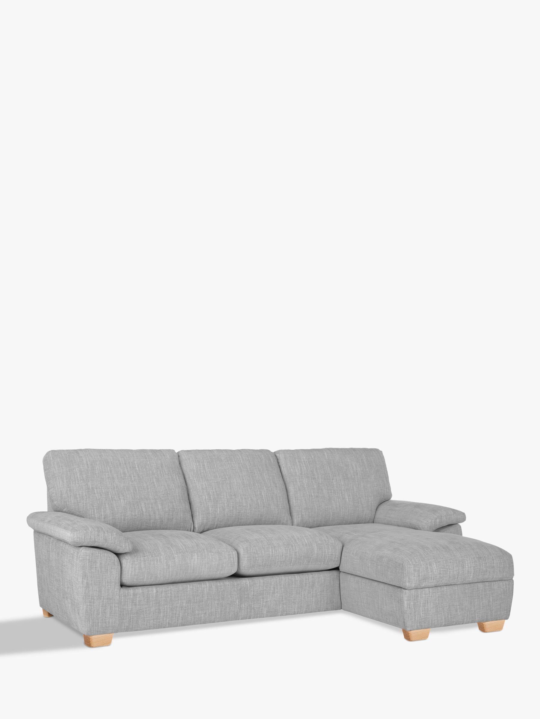 lastman express s sofas bad by sofa collection fancy boy toscana chaise